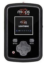 MIOPS NT Lightning Sound Laser Timelapse DIY HDR Trigger for Nikon D1,D2,D3..