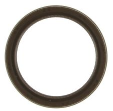 Victor 67689 Engine Timing Cover Seal