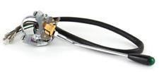 Austin A60 Cambridge, MG Magnette, Wolseley Indicator Switch New