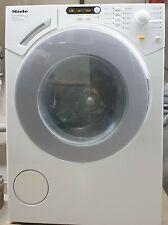 Miele Waschmaschine W1715 Softtronic mit Garantie