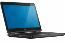 Notebook e portatili Connettività hardware HDMI Velocità del processore 2.40GHz