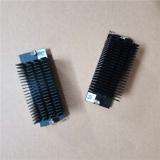 1PCS New DellG5 5090 G5 5000 VR module radiator 95W high version RXXYX