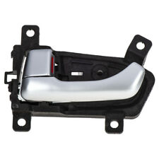 Genuine Kia Handle Inside 82610-3W000