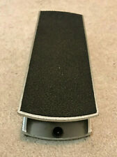 Ernie Ball VP Jr. Volume Pedal-Used