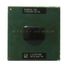 MICROPROCESADOR INTEL PENTIUM M 710 SL7V5
