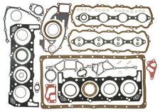 1983-1987 FITS FORD F250 F350 DIESEL 6.9  420 V8 VICTOR REINZ  FULL GASKET SET