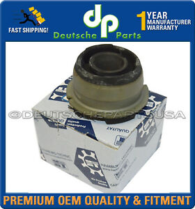 Volvo 850 S60 S80 XC90 Front Right Subframe Bushing 3507923