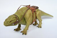 DEWBACK STAR WARS LEGACY COLLECTION WALMART EXCLUSIVE ANH Tattoine looloose