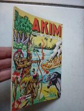 EDITION MON JOURNAL / AKIM / / NUM 206