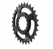 e.Thirteen 34T Direct Mount Guidering 2014 TRS TRS+ TRSr Chainring 9/10/11 Speed