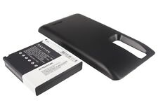 Premium Battery for LG BL-48LN, P725, Optimus 3D Max Quality Cell NEW