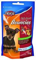 Trixie Soft Snack Bouncies, 75 g