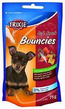 Trixie Doux Friandise Bouncies, 75 G