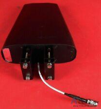 Agilent - Keysight N9910X-820 Antenna, Directional, Multiband, 800-2500 MHz