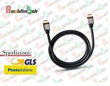 CAVO HDMI 1,5M CV003-HDMI