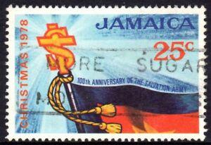 JAMAICA CLEARANCE STOCK USED