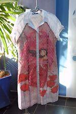 robe tunique anatopik taille 40 42