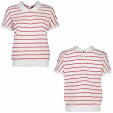 Robe di Kappa Polo Shirts Donna SUMIE Leggero Polo