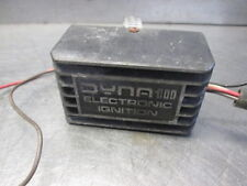 Dyna Electronic Ignition 8029R