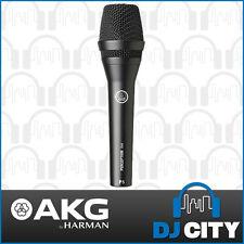 AKG P 5 Dynamic Wireless Microphone