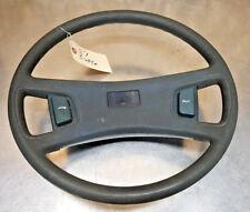 Toyota Celica Supra 79 80 81  4 Spoke Steering Wheel Oem Toyota
