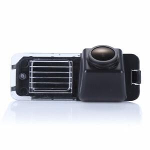 Auto Rückfahrkamera für VW New Beetle PASSAT CC 4D PHAETON SCIROCCO 2006-2010