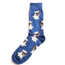 Pug Socks. Dog Socks. Dog Lover Socks. RSPCA Socks.Perth Sock Shop