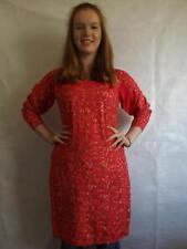 Robes tunique pour femme taille 42