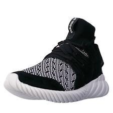 Scarpe Da Ginnastica Adidas Scarpe Ebay Boot Uomini Uomini 'Scarpe Ebay Scarpe 65af1b