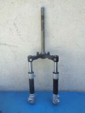 FOURCHE SCOOTER 50 CM3