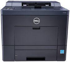 DELL C2660DN C2660 A4 Duplex USB Network Colour Laser Printer + Warranty