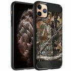 "For [iPhone 11 Pro (5.8"")][Flex TPU Fiber SET4] Shockproof Slim Flexible Case"