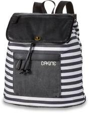 Women Small/Up to 45L DAKINE Travel Backpacks & Rucksacks