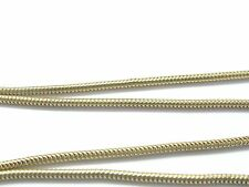Tiffany & Co 18Kt Yellow Gold Chain 18""
