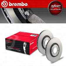 KIT DISCHI FRENO BREMBO VW GOLF IV (1J1) 1.9 TDI 4motion 74KW 101CV