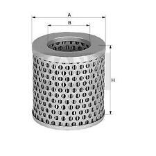 Filtro de aire MANN 17801-54150 