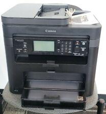 Canon imageCLASS MF229dw Black and White Multifunction Laser Printer