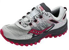 S136.132 Excursion TR12 women's tennis shoes
