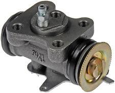 Drum Brake Wheel Cylinder - Dorman# W610180