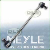 RBM100172HD Land Rover Freelander 1-Front Heavy-Duty Anti Roll Bar Link Mayle