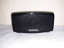 PANASONIC SB-HC270 BLU-RAY HOME CINEMA THEATRE CENTRE SPEAKER
