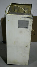 Viessmann Kühlaggregat Typ 830, 7117 480 00162 (S2250-R94)