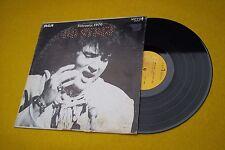 Elvis Presley – On Stage (VG+/VG+) VENEZUELA edit r♫re edit LP Ç
