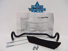 NOS Polaris ATV Super Winch Hook and Strap Kit 2875419 2005 Sportsman 400 500