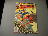 Daredevil #161 (1979, Marvel) Low Grade