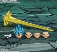 Demoniacal Fit Dragon Ball Z DBZ SSJ Ultimate Fighter Goku Vegeta Vegetto Kit