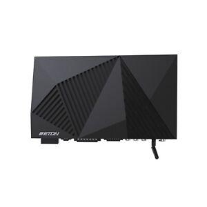 Eton STEALTH-7.1DSP - 7-Channel DSP Digital Amplifier