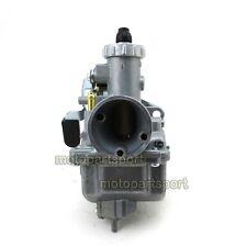 Carburetor CARB for Honda 3-Wheeler ATC200X ATC 200 X 1983-1987 TK26   E2