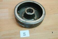 HONDA cb450 S CB 450s pc17 1986-1989 102-063 rotore