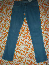 H&M Plus Size Low L32 Jeans for Women